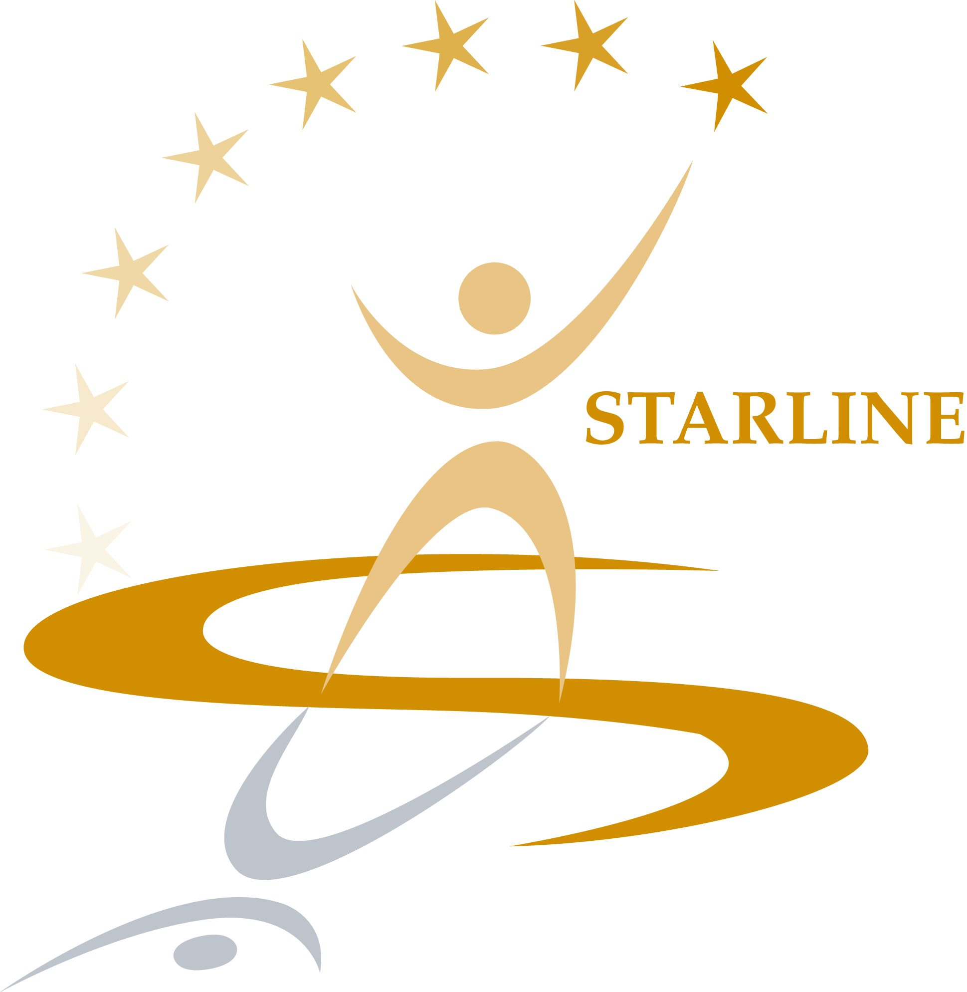cropped-ci-starline_8stars11.jpg