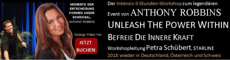 UPW-Workshop