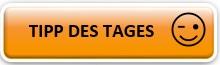 Button_Tipp_des_Tages